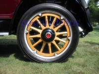 wheel, wood_2892 tm.JPG