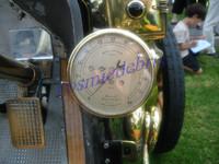 speedometer, vintage_2904.jpg