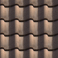 free roof texture 99.jpg