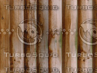 tileable_wood_002.jpg