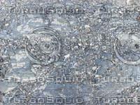 03S 0045.JPG