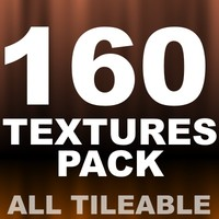 160_TEXTURE_PACK_part1.zip