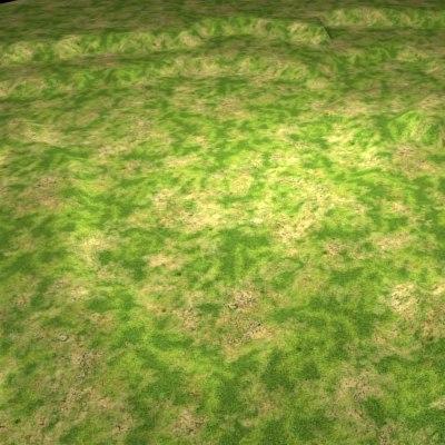 Texture Other Mountain Grass Textures
