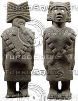 Aztec 10.rar