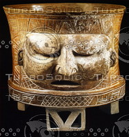 Aztec 2.rar