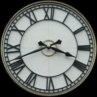 CLOCK01.JPG