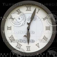CLOCK05.JPG