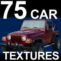 75-car-textures.zip