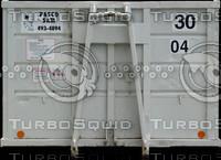 DMSTR09.JPG