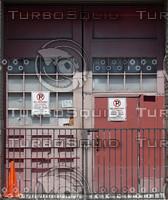 DOOR051.JPG