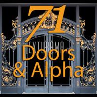 Doors_Texturama.zip