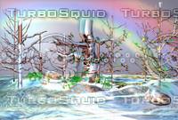 Frostmountain