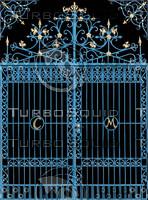 GATE005.JPG