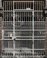 GATE007.JPG