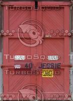 GATE030.JPG