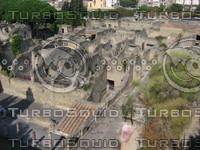 Herculaneum from entrance road 0142.JPG