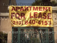 FOR_RENT_BANNER