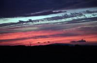 sky clouds IMG0977.jpg
