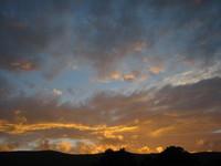 Sky clouds IMG_0583.JPG
