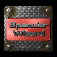 SpecularWizard 1.0 Demo