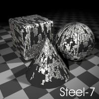 Steel-7.zip