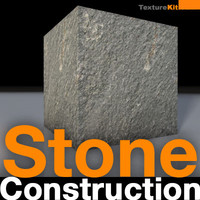 Stone Construction Collection