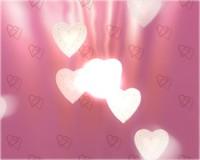TSBack_Hearts1_NTSC.mov