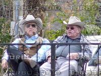 TX cowboys.JPG