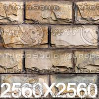 Brick_0013.tif