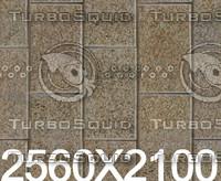 Brick_0023.tif
