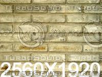 Brick_0030.tif