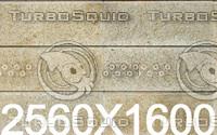 Brick_0035.tif