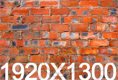 Brick_0038.tif