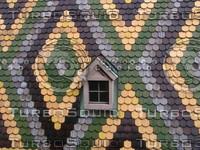 Tiles_ColourDome.JPG