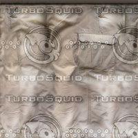 Trouser_01_PSD.zip