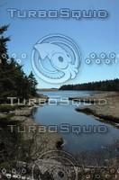 TurbSquid0406.jpg