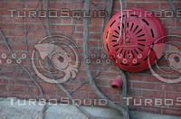 TurboSquid041106.jpg