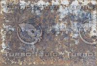 UPLT004.JPG