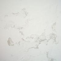 Wall_limestone.jpg