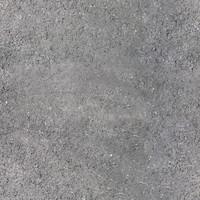 asphalt 2592x2592