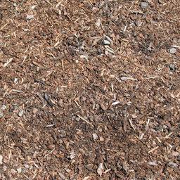 bark-256x256.jpg