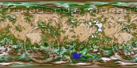 barren 10_climate.jpg