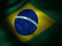 brazil.mpg