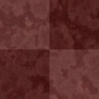 Free Burgundy  Textures
