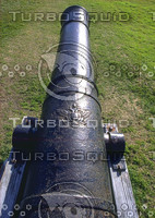 cannon1b.jpg