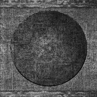 circle panel 001.jpg