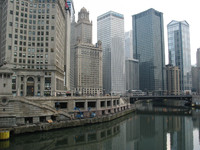 city-chicago2.jpg