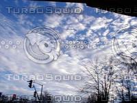 cloud0080.jpg