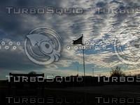 cloud0098.jpg