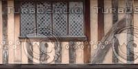 cottage  wall 3g.jpg